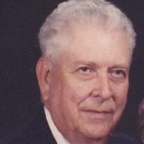 Luke Howell
