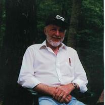 Cecil H. Wilson