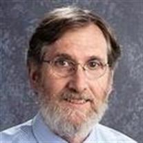 David Sean O'Hanley