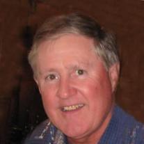 John M. Tompkins