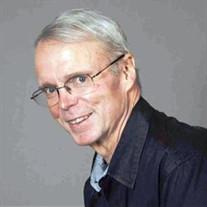 John  R.  Miles,  Sr.