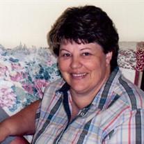 Jan Elizabeth Bremer