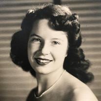 Lila Bernice Jenkins Dopp