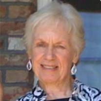 Barbara  Joanne