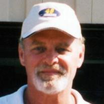 Joseph H. Livingston