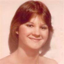 Cheryl Lee Buchanan