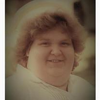 Jane L. Feezer