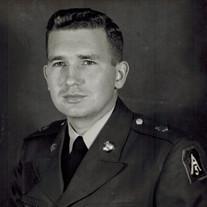 Ernest Gene Hobbs