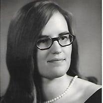 Patricia A. Dubiel