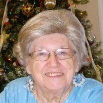 Mrs. Joyce Remaly