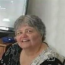 Renee' Lynn (Blinka) Sullivan