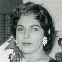 Carmen R. Solorio
