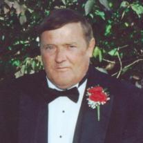 Ronald Duane McPherson
