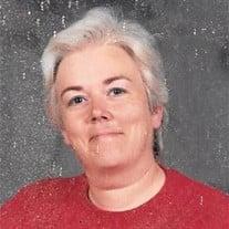 Sylvia J.  Gills