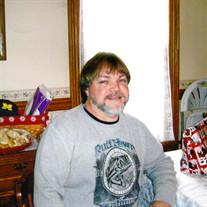 Terry J. Nichols