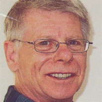 Elmer Knutson