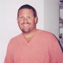 Frank M. Byers III