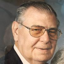 Phillip Niel Turner