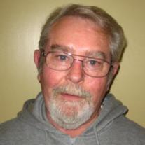 Lenard Michael  Hahn