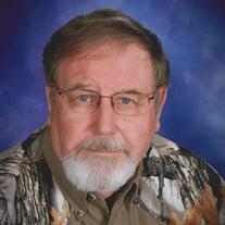 David R. Kreutzer