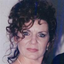 Shannon Marie Doucet