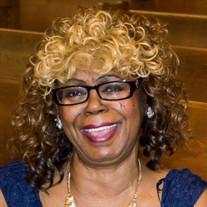 Cheryl Bostic