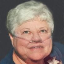 Lois Busha Rodriguez
