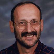 Mike G. Seibert