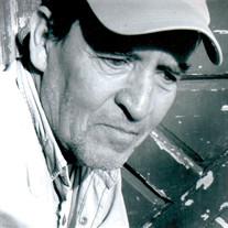 Juan O. Valdez