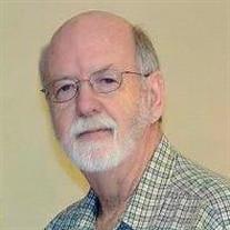 Ernie D. Ramsey
