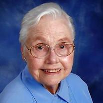 Lois  June  Miller