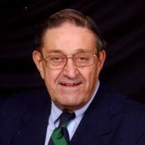Robert L Gies