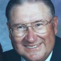 James C. Primm