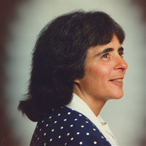 Kathy Ann Earley