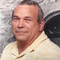 Don Alton Sawyers