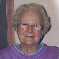 Lorna L. Lahrmer