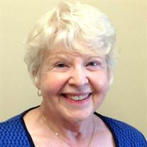 Sharon Kay Prinz