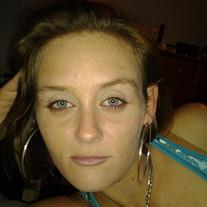 Leanne (Engler) Greene