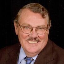 Jarrett Henry  Insco