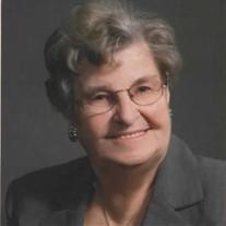Ellen S. Neal