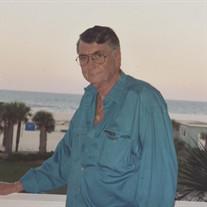 Mr.  Eldon Koehn