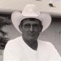 Robert R. Langenberg