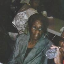Mrs.  Pauline Neal