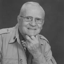James E. Duke