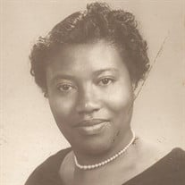 Minnie  L.  Buchanan