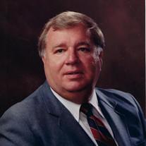 Nelson Peter Perri Jr.