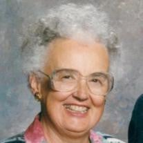 Lulu L. Fisk