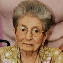 Roseanne A. Chiavola
