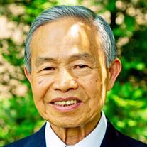 Wai Kam Lai