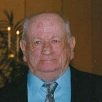 Delbert  Kenneth Tockstein